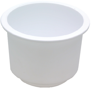 PLASTIC DRINK HOLDER (#50-79430) - Click Here to See Product Details