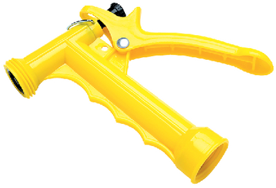 HOSE NOZZLE (#50-79601) - Click Here to See Product Details