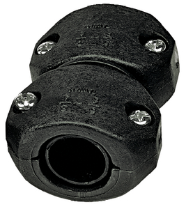 HOSE MENDER & COUPLING (#50-79641) - Click Here to See Product Details