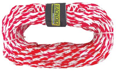 TOW ROPE - 2 RIDER (#50-86661) - Click Here to See Product Details