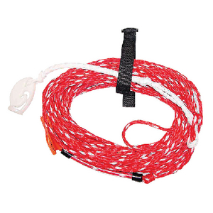 TOW ROPE - 1 RIDER (#50-86681) - Click Here to See Product Details
