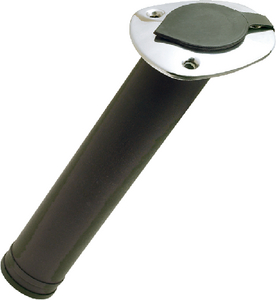 ROD HOLDER PLASTIC - 30? (#50-89231) - Click Here to See Product Details