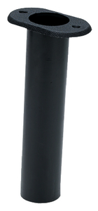 ROD HOLDER PLASTIC - 90?  (#50-89301) - Click Here to See Product Details