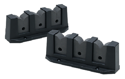 ROD STORAGE HOLDER (#50-89501) - Click Here to See Product Details