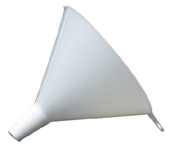 FUNNEL (#50-90200) - Click Here to See Product Details