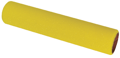 FOAM ROLLER COVERS (#50-92331) - Click Here to See Product Details