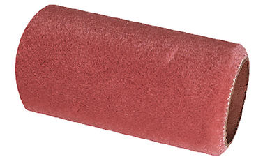 ROLLER COVERS - HEAVY DUTY (#50-92701) - Click Here to See Product Details