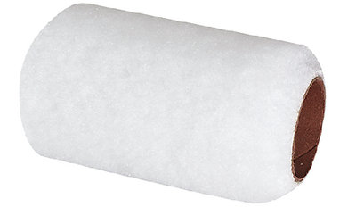ROLLER COVERS - HEAVY DUTY (#50-92801) - Click Here to See Product Details