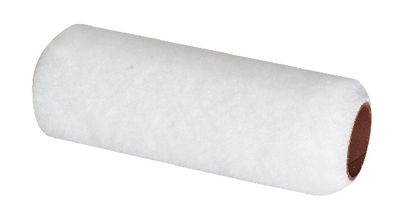 ROLLER COVERS - HEAVY DUTY (#50-92841) - Click Here to See Product Details
