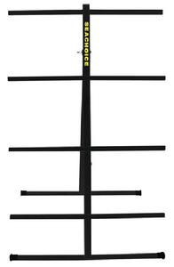 ROPE REEL RACK DISPLAY (#50-ROPERACK) - Click Here to See Product Details