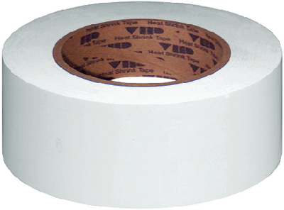 HIGH QUALITY SERRATED SHRINK WRAP TAPE (#315-DT2W) - Click Here to See Product Details