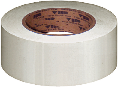 HIGH QUALITY SERRATED SHRINK WRAP TAPE (#315-DT4C) - Click Here to See Product Details