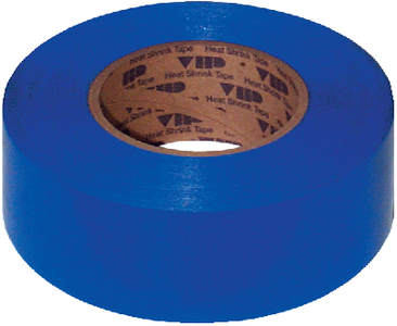 HIGH QUALITY SERRATED SHRINK WRAP TAPE (#315-T6B) - Click Here to See Product Details