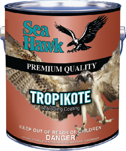 TROPIKOTE<sup>TM</sup>  - Click Here to See Product Details