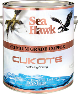 CUKOTE<sup>TM</sup>  - Click Here to See Product Details