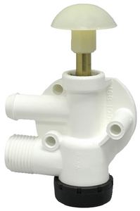 SEALAND REPLACEMENT PARTS (#51-385314349) - Click Here to See Product Details