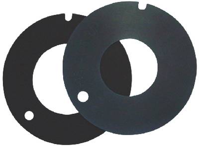 SEALAND REPLACEMENT PARTS (#51-385316140) - Click Here to See Product Details