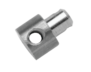 3300 / 4300 SERIES PIVOT (#1-039110) - Click Here to See Product Details
