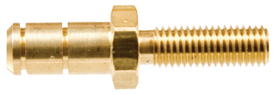 TERMINAL EYE PIN KIT (#1-301456) - Click Here to See Product Details