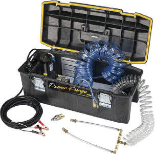 POWER PURGE JR. (#1-HA54452) - Click Here to See Product Details