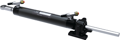 SEASTAR INBOARD CYLINDERS (#1-HC53123) - Click Here to See Product Details