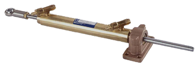 CAPILANO INBOARD CYLINDERS (#1-HC5350) - Click Here to See Product Details