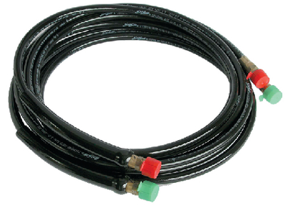 SEASTAR HOSE KIT (#1-HO5102) - Click Here to See Product Details