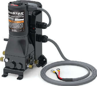 SEASTAR POWER ASSIST (#1-PA12002) - Click Here to See Product Details