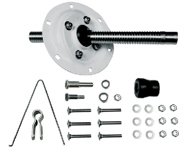 STEERING ACCESSORIES (#1-SA27253P) - Click Here to See Product Details