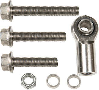 STEERING ACCESSORIES (#1-SA27277P) - Click Here to See Product Details