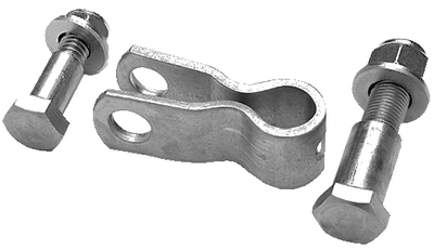 STEERING ACCESSORIES (#1-SA27314P) - Click Here to See Product Details