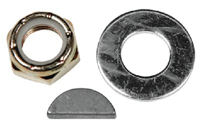 STEERING ACCESSORIES (#1-SA27454P) - Click Here to See Product Details