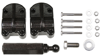 STEERING ACCESSORIES (#1-SA27579P) - Click Here to See Product Details