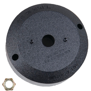 MOUNTING BEZEL (#1-SB27484P) - Click Here to See Product Details