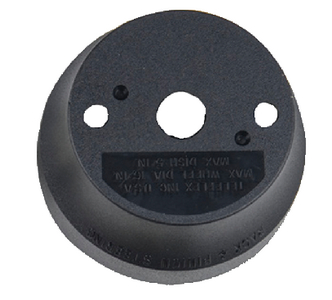 MOUNTING BEZEL (#1-SB39526P) - Click Here to See Product Details
