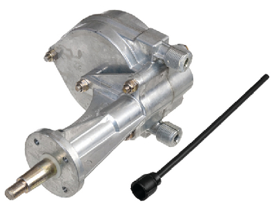BIG-T HELM (#1-SH5000P) - Click Here to See Product Details