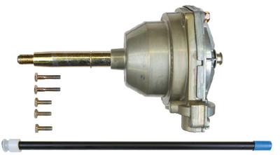 NFB SAFT-T II & HPS ROTARY<sup>TM</sup> HELM (#1-SH5180P) - Click Here to See Product Details