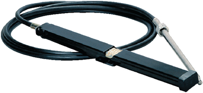 NFB<sup>TM</sup> BACK MOUNT RACK REPLACEMENT CABLE (#1-SSC13420) - Click Here to See Product Details