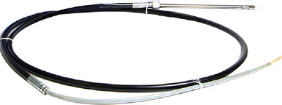 SEASTAR SOLUTIONS CABLE-XTREME STEERING 9FT (SSCX6409)