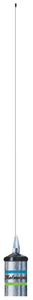 #5240 LOW PROFILE VHF ANTENNA (#167-5241R) - Click Here to See Product Details