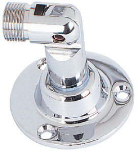 #81S SWIVEL MOUNT (#167-81S) - Click Here to See Product Details