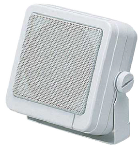 DELUXE SPEAKER (#167-ES4) - Click Here to See Product Details