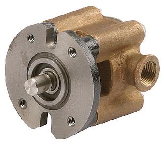 G8001 KOHLER 5-7 KW DIESEL PUMP (#762-G8001) - Click Here to See Product Details