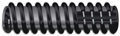 BILGEVAC HOSE - SERIES 123 (#88-1230346) - Click Here to See Product Details