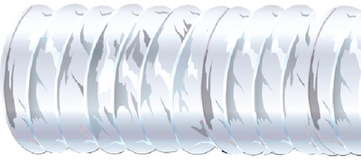 VINYLVENT DUCTING HOSE - SERIES 402 & 400 (#88-4004000) - Click Here to See Product Details