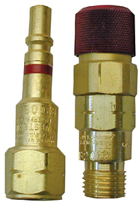SHRINKFAST? 975 & 998 HEAT GUN - REPLACEMENT PARTS (#792-13023B) - Click Here to See Product Details