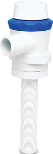 PIRANHA AERATOR  (#275-35711210) - Click Here to See Product Details