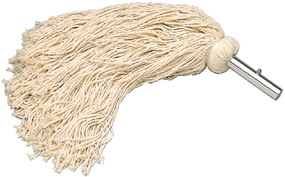MOPS (#658-112) - Click Here to See Product Details