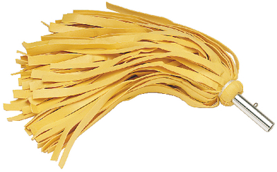 MOPS (#658-113) - Click Here to See Product Details