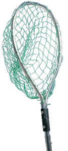 FISHING ACCESSORIES (#658-1822) - Click Here to See Product Details